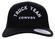 Truck Yeah Trucker Hat image 1