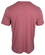 Kanha Heathered T-shirt image 2