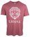 Kanha Heathered T-shirt image 1