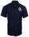 Brewer's Shirt image 1