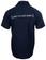 Brewer's Shirt image 2