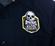 Brewer's Shirt image 3