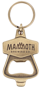 MMB Bottle Opener