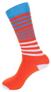 Huss Socks