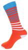 Huss Socks image 2