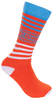 Huss Socks image 3