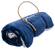 Alaska Airlines Sherpa Blanket image 2