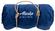 Alaska Airlines Sherpa Blanket image 1