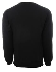 Ugly Xmas Crewneck Sweatshirt