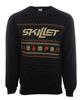 Ugly Xmas Crewneck Sweatshirt image 1