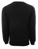 Ugly Xmas Crewneck Sweatshirt image 2