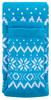 Tube Socks image 2