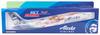 Alaska Airlines Model 1/130 scale Skymarks 737-800 Captain Marvel image 4