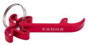 Kanha Bottle Opener Key Chain