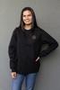 Premium Crew Neck Sweatshirt image 2