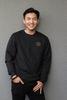 Premium Crew Neck Sweatshirt image 1