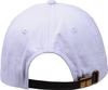 3D Embroidery Hat - delta gamma image 3