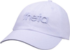3D Embroidery Hat - theta image 1