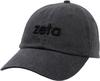 3D Embroidery Hat - zeta image 1