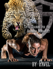 The Quick and the Dead: Total Training for the Advanced Minimalist.  image 2