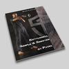 Kettlebell Simple & Sinister: Revised and Updated (2nd Edition). image 1