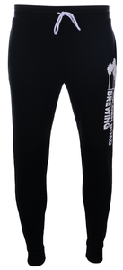 GRB Brewery Joggers