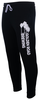 GRB Brewery Joggers image 1