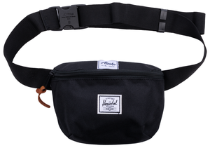 Alaska Airlines Hip Pack Herschel
