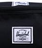 Alaska Airlines Hip Pack Herschel  image 2