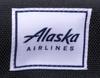 Alaska Airlines Hip Pack Herschel  image 3
