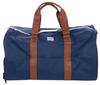 Alaska Airlines Duffel Bag Herschel  image 3