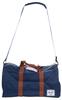 Alaska Airlines Duffel Bag Herschel  image 4