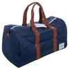 Alaska Airlines Duffel Bag Herschel  image 2