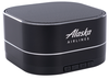 Alaska Airlines Speaker Alloy Bluetooth  image 2