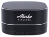 Alaska Airlines Speaker Alloy Bluetooth  image 1