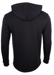 Next Level PCH Pullover Hoody