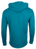 Next Level PCH Pullover Hoody image 2