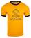 Get Woolly Ringer T-Shirt image 1