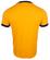 Get Woolly Ringer T-Shirt image 2