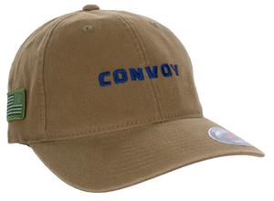 Convoy Flexfit Hat