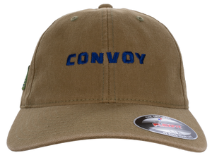 Convoy Flexfit Hat