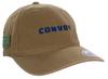 Convoy Flexfit Hat image 2