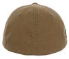 Convoy Flexfit Hat image 4