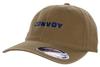 Convoy Flexfit Hat image 3
