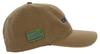 Convoy Flexfit Hat image 5