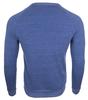 Unisex Convoy Ugly Sweater image 2