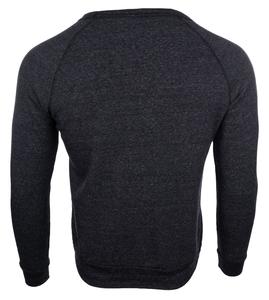 Unisex Convoy Ugly Sweater
