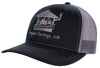 Logo Hat image 3