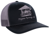 Logo Hat image 2