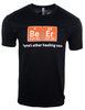 Periodic Table Tee image 1